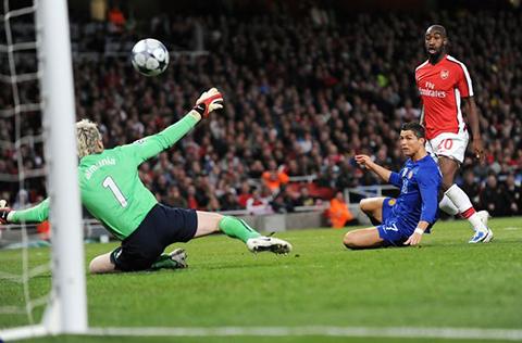 Kết quả cúp FA, kết quả Arsenal vs M.U, kết quả bóng đá, Video clip Arsenal 1-3 MU, Solskjaer, Ronaldo, Lukaku, Pogba, Martial, Sanchez, Lingard, Manchester United, M.U