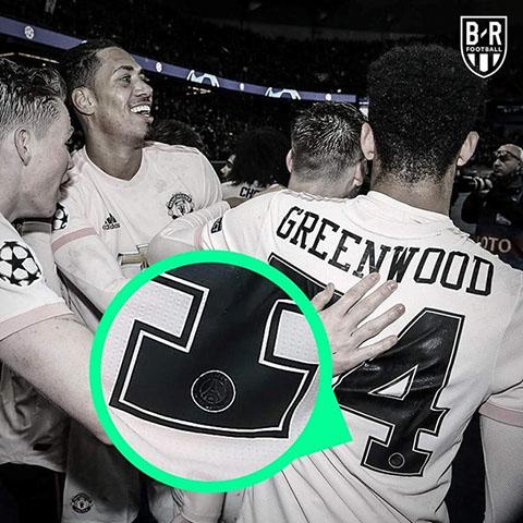 MU, M.U, Man United, Man Utd, Quỷ đỏ, Old Trafford, Solskjaer, chuyển nhượng, chuyển nhượng M.U, tin tức MU mới nhất, Bale, Real Madrid, PSG, PSG vs MU