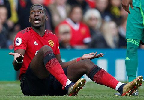 MU, MU chuyển nhượng, chuyển nhượng MU, Manchester United, lịch thi đấu MU, Wolves vs MU, lich thi dau bong da hom nay, lịch thi đấu Ngoại hạng Anh, trực tiếp bóng đá