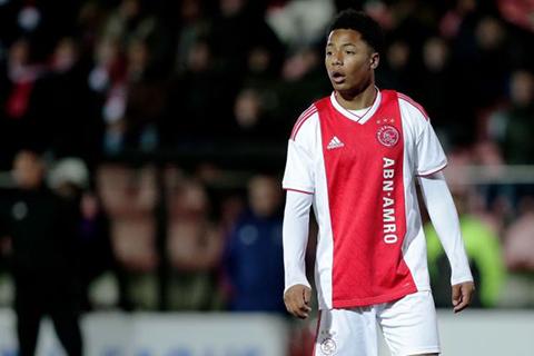 MU. Chuyển nhượng MU: Mua cầu thủ Ajax, chiêu mộ Semedo của Barca, Rabiot (PSG)
