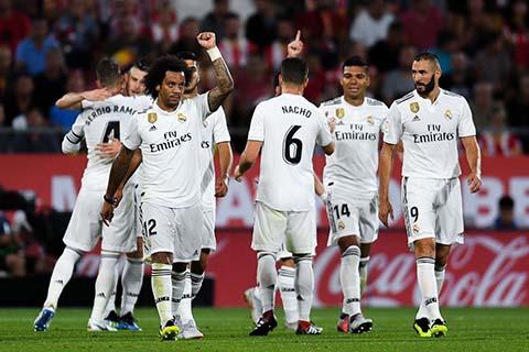 Real Madrid, Real, chuyển nhượng Real Madrid, chuyển nhượng Real, chuyển nhượng Real Madrid ngày hôm nay, Real mua Hazard, De Ligt, Mendy, Xabi Alonso, Hazard
