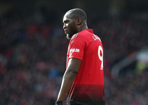 MU, Man United, Manchester, Manchester United, Quỷ đỏ, Man Utd, M.U