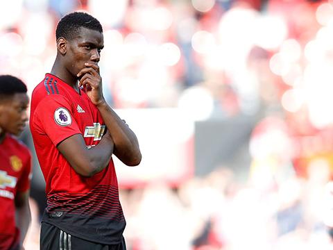MU, chuyển nhượng MU, chuyen nhuong MU, Manchester United, Barca, Juventus, chuyển nhượng bóng đá, tin tức chuyển nhượng mu, lịch thi đấu bóng đá hôm nay, tin tức mu