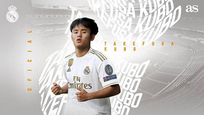 CẬP NHẬT sáng 15/6: Trực tiếp Brazil vs Bolivia. Real chiêu mộ 'Messi Nhật Bản'. MU mua tài năng của Newcastle