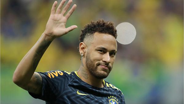 Barca, chuyển nhượng Barcelona, lịch thi đấu bóng đá hôm nay, Barca mua neymar, Neymar trở lại với Barca, Barca mua lại Suarez, Suarez rời Arsenal, bóng đá