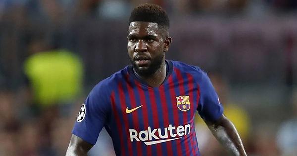 MU, chuyển nhượng MU, M.U, Man United, Man Utd, chuyển nhượng Man United, lịch thi đấu bóng đá hôm nay, Wan-Bissaka, Liverpool, Barca, Barcelona, Umtiti, Maguire, Herrera
