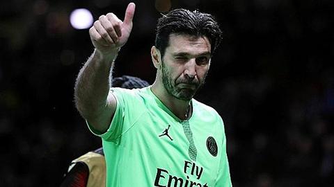 chuyển nhượng mu, mu, chuyển nhượng real, real, real madrid, chuyển nhượng barca, barca, barcelona, de gea, hazard, mendy, buffon, psg, bóng đá hôm nay, tin chuyển nhượng