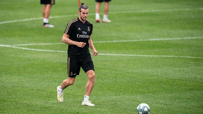 Real, chuyển nhượng Real Madrid, lịch thi đấu bóng đá hôm nay, lịch thi đấu Real Madrid, lịch du đấu mùa Hè real madrid, lịch icc cup của Real Madrid, Real mua ai bán ai