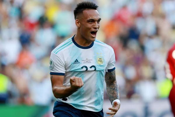 Barca, chuyển nhượng Barcelona, chuyển nhượng Barca, Barcelona, lịch thi đấu bóng đá hôm nay, Neymar nổi loạn, Griezmann ra mắt, Lautaro Martinez, chuyển nhượng, bóng đá