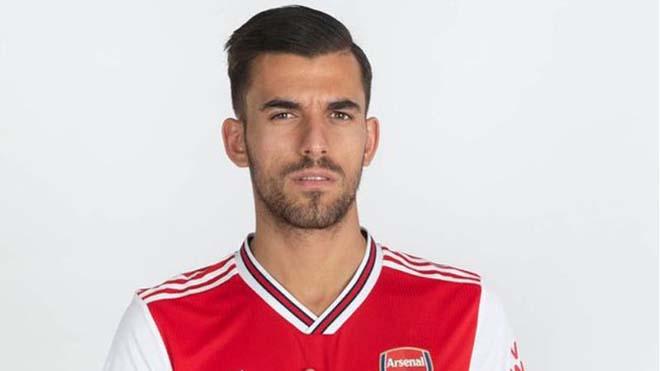Bóng đá hôm nay, MU, chuyển nhượng MU, Arsenal, chuyển nhượng Arsenal, Real, chuyển nhượng Real Madrid, Chuyển nhượng Barca, Savic tới MU, lịch thi đấu bóng đá hôm nay