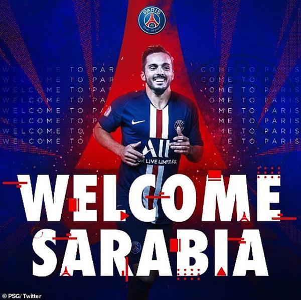 MU, chuyển nhượng MU, Man United, M.U, Manchester United, lịch thi đấu bóng đá hôm nay, Vidic trở lại MU, Mbappe ở lại PSG, Buffon về Juve, Higuain, PSG, chuyển nhượng