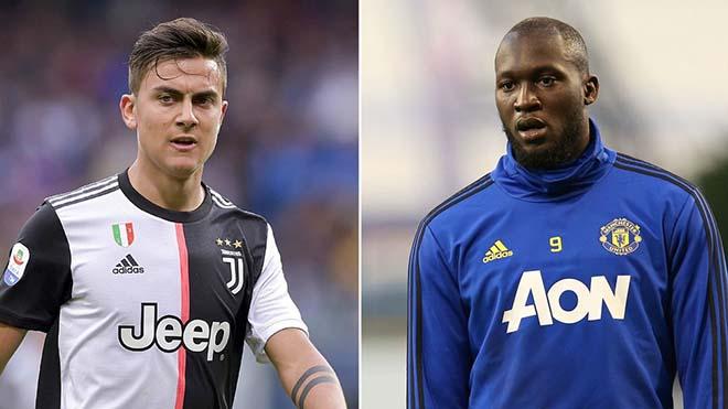 Chuyển nhượng hôm nay, MU, chuyển nhượng MU, Real, chuyển nhượng Real Madrid, Juve, chuyển nhượng Juventus, lịch thi đấu bóng đá hôm nay, Arsenal, chuyển nhượng Arsenal