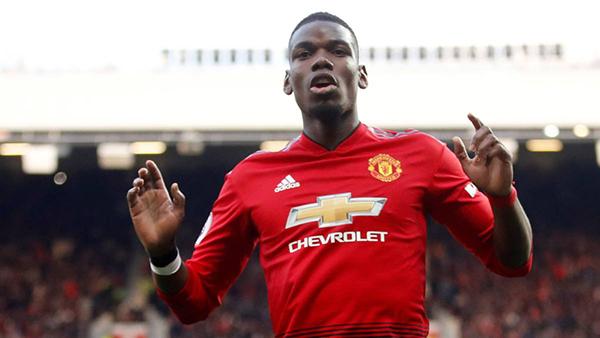 MU, chuyển nhượng MU, M.U, Man United, Manchester United, lịch thi đấu bóng đá hôm nay, De Gea lương khủng, Pogba, Juventus, Bruno Fernandes, Lukaku, Inter Milan, Juve
