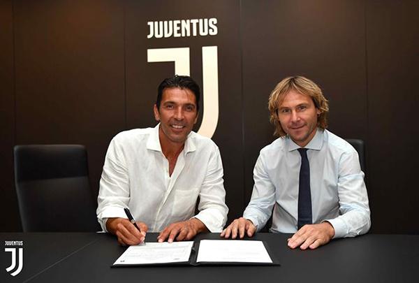 Bóng đá hôm nay, lịch thi đấu bóng đá hôm nay, MU, chuyển nhượng MU, Man City, chuyển nhượng, Man City bom tấn, Herrera, PSG, Robben, Buffon,  Nadal, Federer, Wimbledon