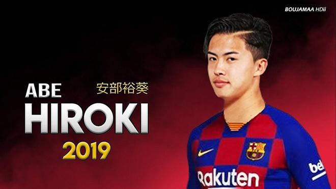 Barca, chuyển nhượng Barca, chuyển nhượng Barcelona, lịch thi đấu bóng đá hôm nay, Barca mua Neymar, Barca mua sao trẻ Nhật Bản, Barca bán Malcom, Barca mua sao Romania