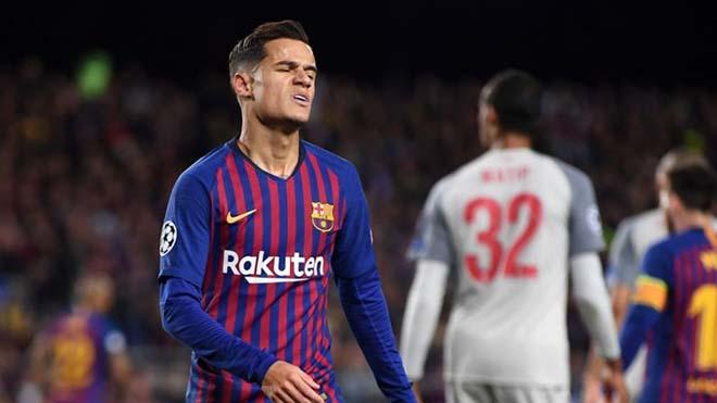 Barca, chuyển nhượng Barca, Barcelona, chuyển nhượng Barcelona, MU mua Umtiti, MU, chuyển nhượng MU, Coutinho, Neymar, PSG, Umtiti, Malcom, Inter, Rakitic, chuyển nhượng