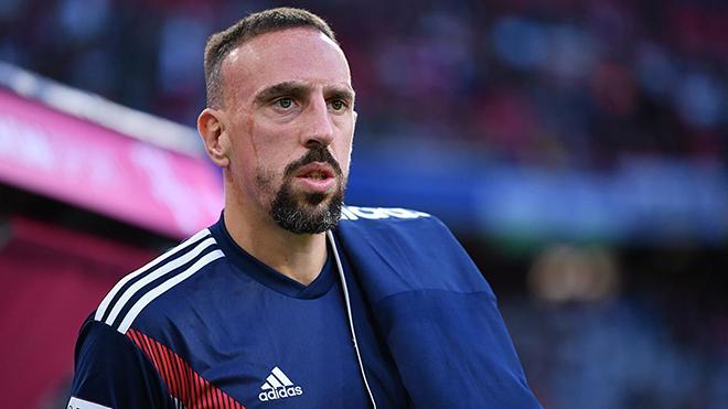 Bóng đá, bong da, chuyển nhượng bóng đá hôm nay, MU, chuyển nhượng MU, Barca, chuyển nhượng Barca, Rooney, Sanchez, Neymar, PSG, lịch thi đấu bóng đá hôm nay
