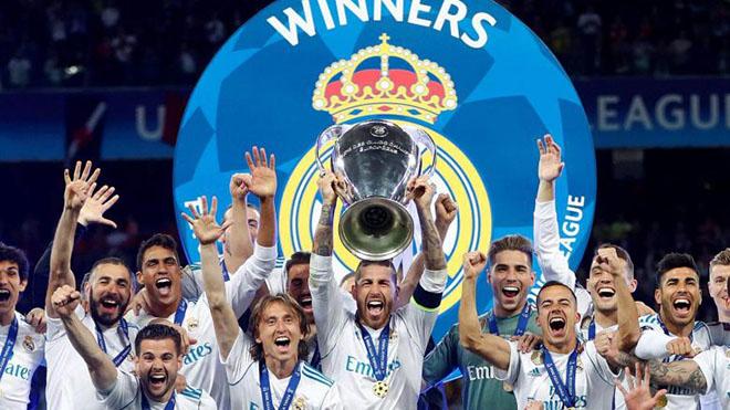 Cúp C1, Trực tiếp bốc thăm cúp C1 châu Âu, bốc thăm vòng bảng C1, bốc thăm vòng bảng Champions League, bảng tử thần, Liverpool, Real Madrid, bốc thăm Champions League