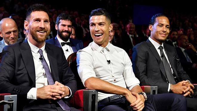 Bong da, bóng đá, lich thi dau bong da hom nay, lịch thi đấu bóng đá hôm nay, lịch bóng đá hôm nay, bốc thăm cúp C1, MU, Sanchez ra mắt Inter, Pogba, Messi, Ronaldo, Real Madrid, Lewandowski