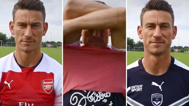truc tiep bong da, trực tiếp bóng đá, lịch thi đấu bóng đá hôm nay, bong da hom nay, bong da, chuyển nhượng, chuyển nhượng MU, Dybala, Eriksen, Maguire, Arsenal, Barca