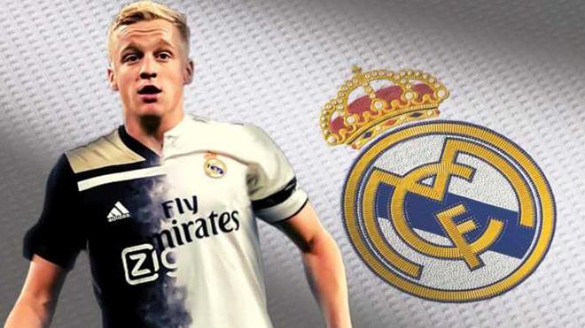 Bóng đá, bóng đá hôm nay, MU, chuyển nhượng MU, Real Madrid, chuyển nhượng Real, MU bán Pogba, MU bán Lukaku, Real mua Pogba, Chuyển nhượng PSG, chuyển nhượng Ajax, Pogba