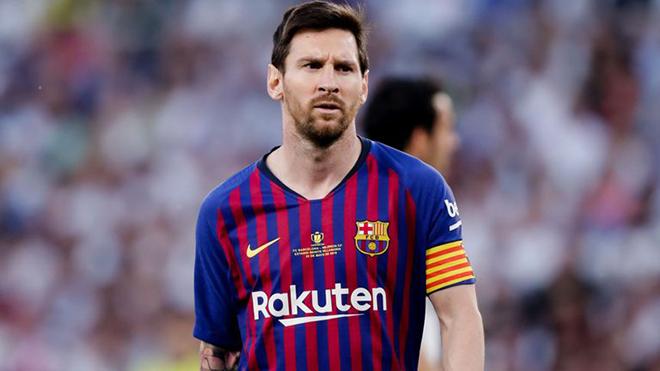 Bong da, tin tuc bong da, bóng đá hôm nay, án phạt Hà Nội, Nam Định, MU, chuyển nhượng MU, lịch thi đấu bóng đá hôm nay, Messi, chuyển nhượng barcelona, Real Madrid
