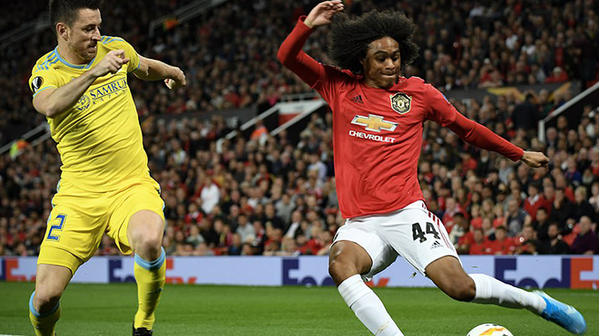 ket qua bong da, kết quả bóng đá, kết quả bóng đá hôm nay, kết quả cúp C2 châu Âu, kết quả MU 1-0 Astana, kết quả Arsenal, video clip bàn thắng MU 1-0 Astana, Arsenal
