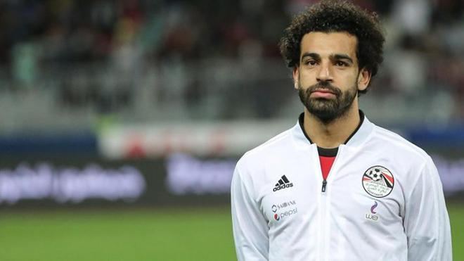 Bong da, bóng đá, lich thi dau bong da hom nay, FIFA the Best, Salah, phiếu bầu The Best, Cầu thủ xuất sắc nhất năm, FIFA, The Best, Ai Cập, tin tức bóng đá hôm nay
