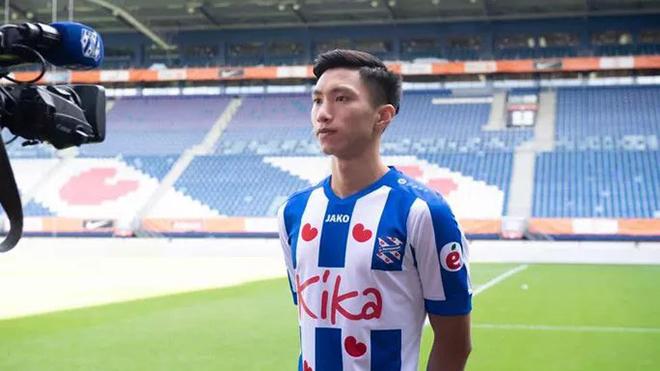 Bóng đá hôm nay 3/9: SC Heerenveen từ chối sao MU, chọn Văn Hậu. Barca bị tố quỵt tiền chuyển nhượng