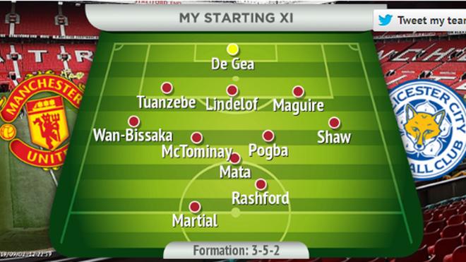 MU, bong da, bóng đá, Solskjaer, chuyển nhượng MU, lịch thi đấu MU, ngoại hạng Anh, bóng đá Anh, lịch thi đấu bóng đá hôm nay, kết quả MU, MU mua ai bán ai, Pogba