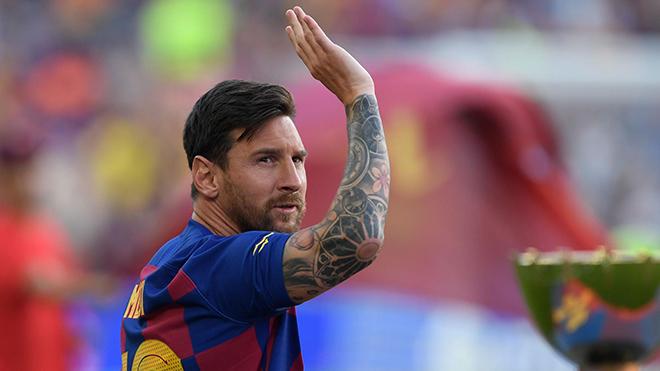 Bong da, bóng đá hôm nay, kết quả Việt Nam Thái Lan, Việt Nam vs Malaysia, lịch thi đấu Việt Nam, Barca, Messi rời Barca, chuyển nhượng Barcelona, lịch thi đấu hôm nay