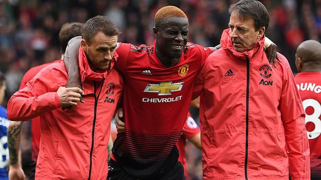 MU, tin tuc bong da MU, chuyển nhượng MU, bong da, bóng đá hôm nay, MU mua Mandzukic, MU bán thủ môn, bóng đá Anh, ngoại hạng Anh, MU mua Sancho, chuyển nhượng Man United