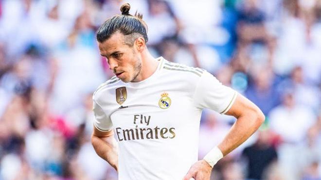bong da, bóng đá, bong da hom nay, truc tiep bong da, trực tiếp bóng đá, MU, tin tức MU, Solskjaer, Milan, Milan sa thải HLV, Barcelona, Real Madrid, Schweinsteiger, Bale