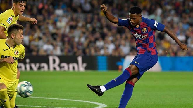 Bong da, bóng đá, bóng đá hôm nay, đội tuyển Việt Nam, Tuấn Anh chấn thương, MU, chuyển nhượng MU, Messi, chuyển nhượng barcelona, lịch thi đấu bóng đá hôm nay