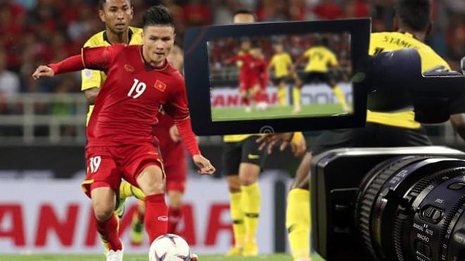 Báo nước ngoài chỉ ra Việt Nam thắng Malaysia như thế nào?