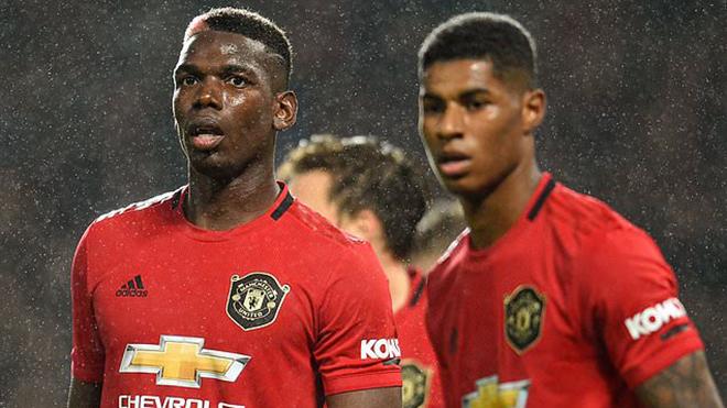 MU, tin bong da MU, tin tức bóng đá hôm nay, Man United, chuyển nhượng MU, MU mua Mandzukic, MU vs Liverpool, lịch thi đấu bóng đá hôm nay, trực tiếp bóng đá MU