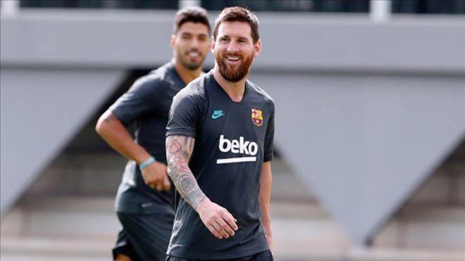 ket qua bong da hôm nay, kết quả bóng đá, kết quả Cúp C1, kết quả C1, truc tiep bong da hôm nay, trực tiếp bóng đá, Ronaldo, MU, tin tức MU, Pogba, Messi, Barcelona