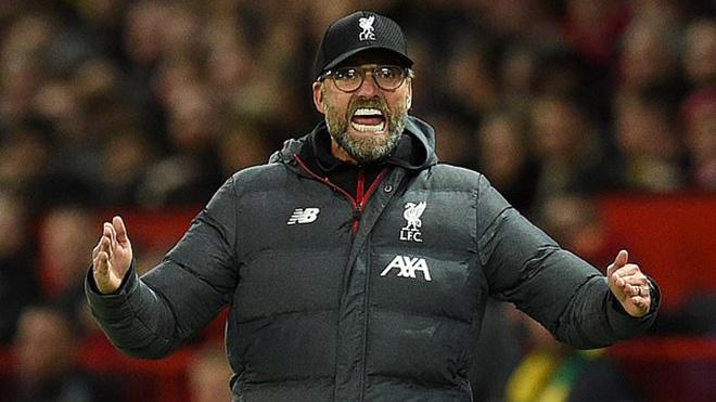 ket qua bong da hôm nay, kết quả bóng đá, MU 1-1 Liverpool, kết quả MU Liverpool, MU, Liverpool, kết quả bóng đá Anh, Klopp, Solskjaer, Mourinho, bxh bóng đá Anh, bóng đá