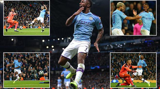 ket qua bong da hôm nay, kết quả bóng đá, ket qua bong da, kết quả Cúp C1, Cúp C1, kqbd, bóng đá, bong da, MU, tin tức MU, MU mua Mandzukic, Dybala, Mbappe, Sterling