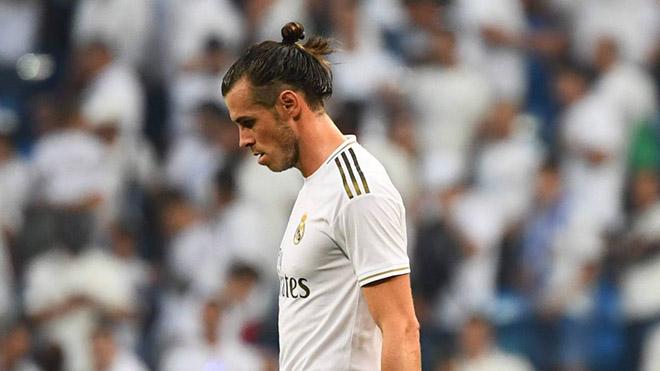Bong da, bóng đá, lich thi dau bong da hom nay, truc tiep bong da, Messi xát muối MU, chuyển nhượng MU, Inter và Barca trao đổi cầu thủ, Bale giấu chấn thương, MU, tin MU, Bale, Real Madrid