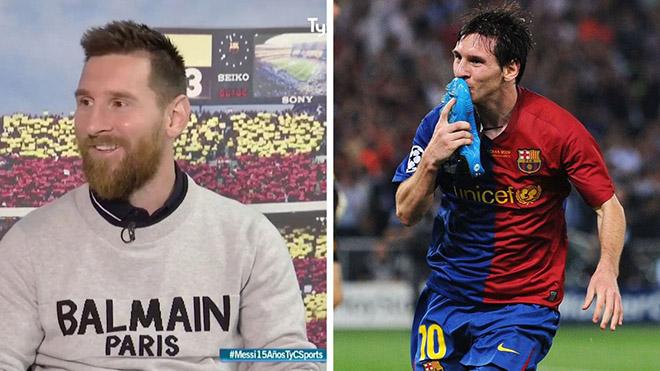 Bong da, bóng đá, lich thi dau bong da hom nay, truc tiep bong da, Messi xát muối MU, chuyển nhượng MU, Inter và Barca trao đổi cầu thủ, Bale giấu chấn thương, MU, tin MU, Messi