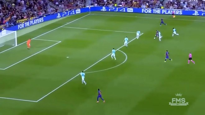 bong da, lich thi dau bong da hôm nay, truc tiep bong da hôm nay, trực tiếp bóng đá, lịch thi đấu bóng đá, lịch thi đấu Cúp C2, Cúp C2, K+, K+ PM, Barcelona, Messi, Barca