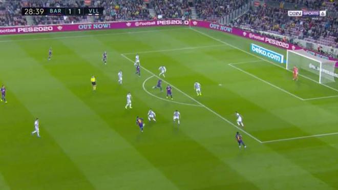 ket qua bong da hôm nay, kết quả bóng đá, ket qua bong da, lich thi dau bong da hôm nay, bong da hom nay, Barca 5-1 Valladolid, kết quả Barca Valladolid, Messi