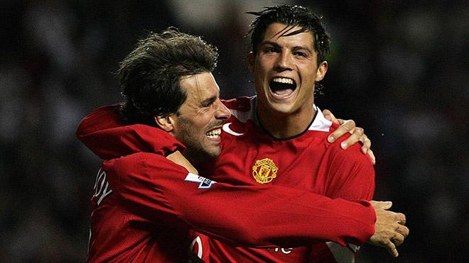 Bong da, bóng đá, lich thi dau bong da hom nay, tin bóng đá MU, tin MU, chuyển nhượng MU, MU mượn Dybala, MU mua Pirlo mới, Man United, M.U, Manchester United, Mandzukic, Ronaldo