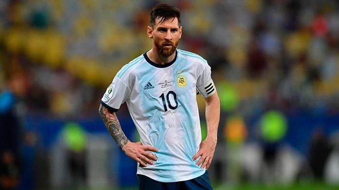 Bong da, ket qua bong da, ket qua MU, ket qua Arsena, kết quả bóng đá cúp C2, tin tuc bong da hom nay, Messi, Barcelona, chuyển nhượng MU, chuyển nhượng Juventus, Real