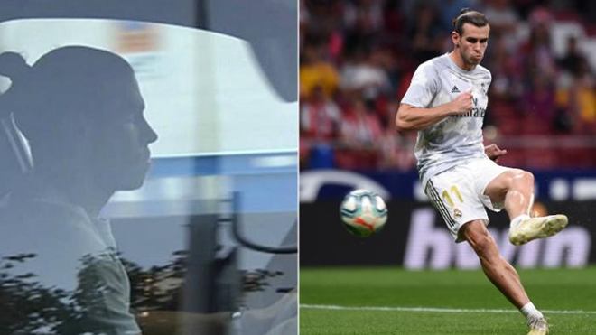 Bong da, bóng đá, lich thi dau bong da hom nay, tin tức bóng đá hôm nay, truc tiep bong da, trực tiếp bóng đá, tin tức MU, chuyển nhượng MU, MU, Pogba, Pochettino, Bale