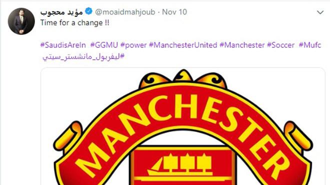 MU, tin tức bóng đá MU, tin tức MU, Manchester United, Klopp, truc tiep bong da hôm nay, trực tiếp bóng đá, truc tiep bong da, lich thi dau bong da hôm nay, bong da