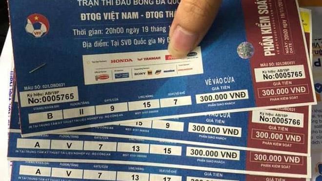 Bong da, bóng đá hôm nay, Việt Nam đấu với Thái Lan, lịch thi đấu vòng loại World Cup bảng G, bảng xếp hạng vòng loại World Cup bảng G, Công Phượng, Park Hang Seo