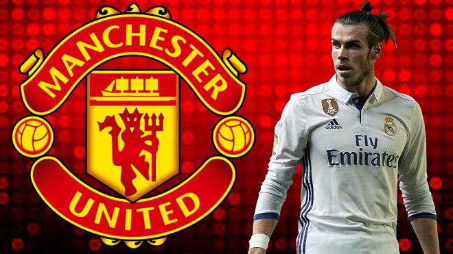 Tin bóng đá MU 18/11: MU nhận báo giá Haaland. Ấn định thời gian sẽ chiêu mộ Bale