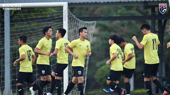 lich thi dau vong loai World Cup 2022 bang G, bảng xếp hạng bảng G vòng loại World Cup 2022, Việt Nam vs Thái Lan, Việt Nam đấu với Thái Lan, lịch bóng đá WC 2022 VN